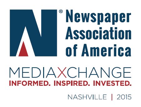 Come Visit Dealerwebb at This Year's NAA MediaXchange Conference!