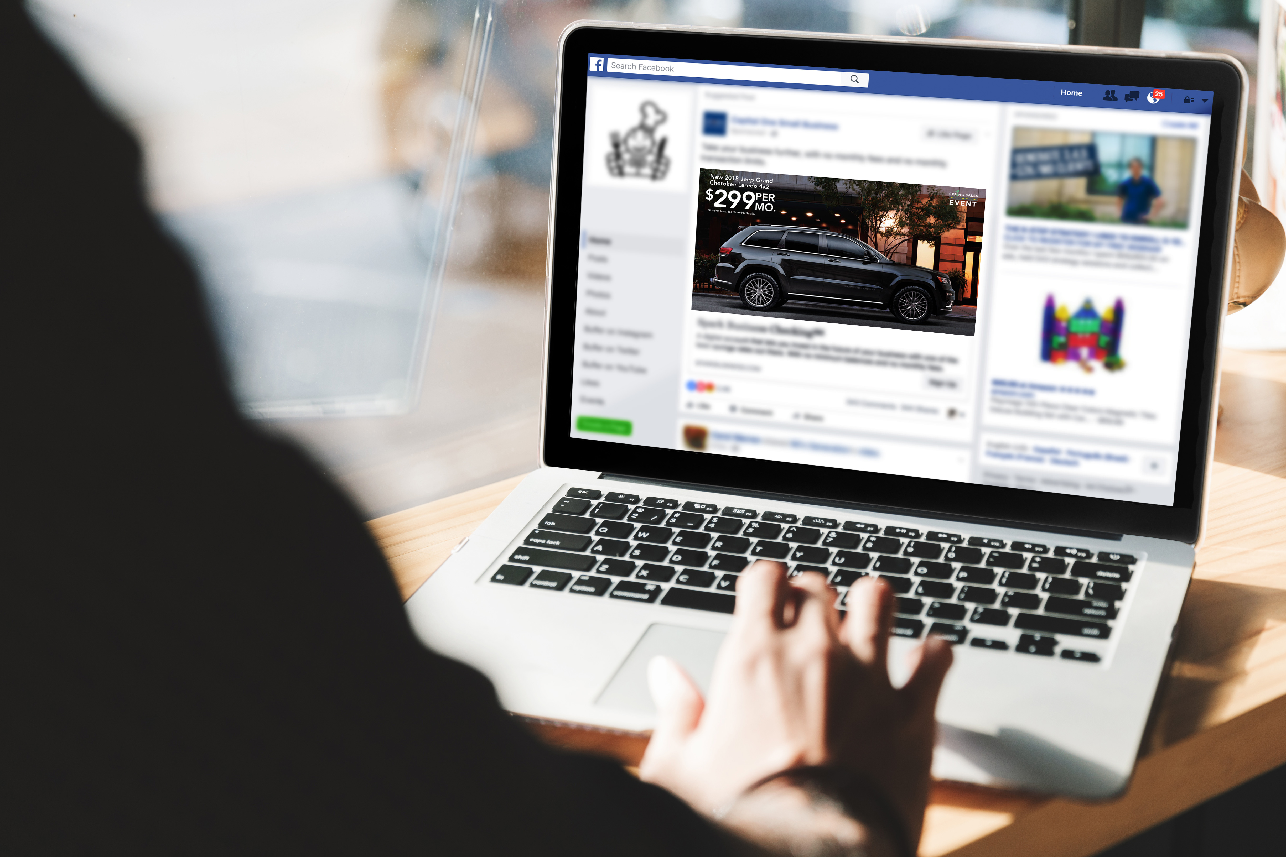 Does Your Dealership Need Facebook Advertising?